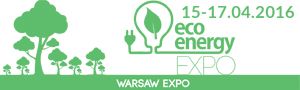 Eco Energy Expo