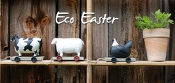 Eco Easter, fot. home&you