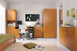 Black Red White, meble Atriss (fot. Black Red White)