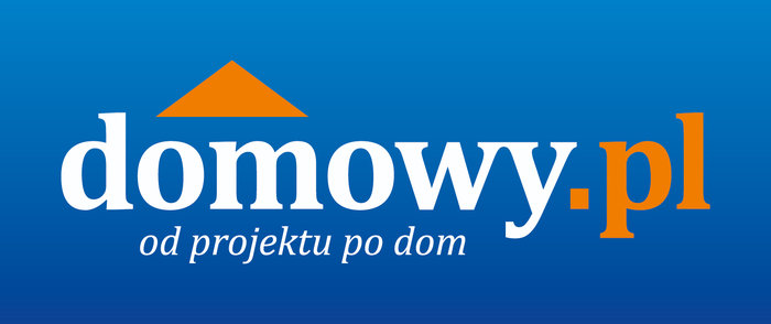 https://m.domowy.pl/gfx/articles/ToArt0000002000/Article0000001994/ARTIMG5176aca923651_oryg.jpg